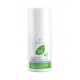 LR Aloe Vera Deo Roll On